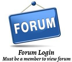 forum-login
