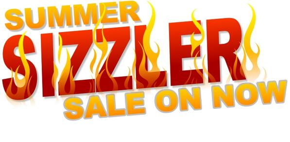 Summer-Sizzler-Sale-On-Now (1)